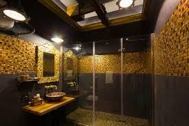 Super Design Ideas Harley Davidson Home Decor Plain Decoration The Loft Advisor