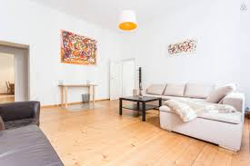 100 Apartments For Sale Berlin Rent An Apartment If You Are A Tourist And Save Your Money And Time