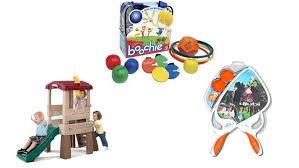 Kidkraft Grand Gourmet Corner Kitchen Play Set by Top 20 Best Kids Toy Kitchen Playsets Heavy Com