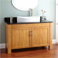 Home Depot Bathroom Vanities 48 by Bathroom Bathroom Vanity Sets Home Depot Custom Vanity Cabinet