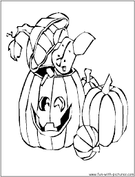 Disney Halloween Coloring Sheets Printable by Disney Halloween Coloring Pages Free Printable Colouring Pages