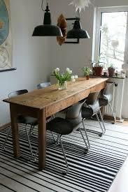 stühle esszimmer wohnzimmer stuhl design vintage flötotto