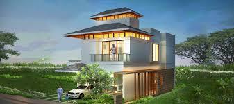 100 Villa Houses In Bangalore 3BHK Villas In Sarjapur Luxury Villas In 3BH