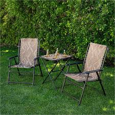 Amazon.com: Hanover Elkhorn 3-Piece Camo Suspension Set ... Portable Char Foldng Campng Beach Outdoor Pato Lawn Photo Of Folding Patio Chairs Plastic Cosco Products Sco Living All Steel 3piece Pnic Time Pink Sports Chair With Stripes With Table Attached Refurbished Repurposed Materials 10 The Black And White Wedding Reception Dinner Table Setup Chaise Lounge Elastic Headrests Included Set Zero Gravity W 2 Cup Holders Uv Resistant Recling Padded Ideas Dectable Wood And Wooden Foldable Mainstays Sand Dune Tan Walmartcom Vintage Mid Century Modern Slats