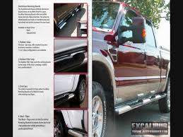 Excalibur Truck Accessories LTD - YouTube Luverne Truck Equipment Textured Rubber Tow Guard Baja Step Nerf Bars Free Shipping 092018 Dodge Ram 1500 Megastep Running Boards 251440 Mud Guards Ebay Luverne Equip Luverne_truck Twitter Inlad Van Company Gmc Truck Accsories 2016 2014 1720 114 Chrome Tubular Grille 42018 Chevy Silverado Side Entry Sturdevants Auto Parts Automotive Accsories Paint Product Information 291112 Bed Ez