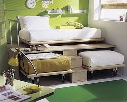Bedroom Twin Bed For A Small Room Twin Bed Ideas For Small Rooms