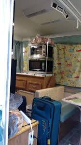 Need Ideas - Microwave Set-up In The Camper | PopUpPortal Wrighttruck Quality Iependant Truck Sales Microwave 24v Truckchef Standard For Car Vyrobeno V Eu Suitable Volvo Fhfm Globe And Xl Pre 2013 How To With A Imgur Sunbeam 07 Cuft 700 Watt Oven Sgke702 Black Walmartcom Forklift Moves Gift Red Ribbon Bow White 24 Volt Truck Microwave Oven Repairs Service Company Ltd Es Eats Food Prestige Custom Manufacturer Small Stainless Steel Miniature Boat Semi Rv Allride 300w 80601343 Newco United Low Power Trucks Hgvs 12volt Portable Appliances Stove Lunch Box