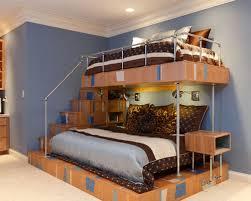 Bunk Beds Okc by Custom Bunk Beds Houzz