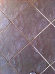 Homax Tile Guard Grout Sealer by How To Clean Grout Clean Grout Grout And Cleaning