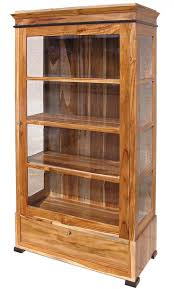 Pulaski Corner Curio Cabinet 20206 by 184 Best Furniture Images On Pinterest Curio Cabinets Home And