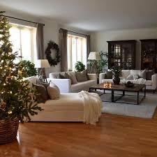 Wood Living Room Furniture Living Room Furniture Uk