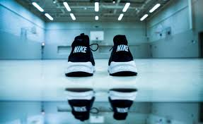 Nike Promo Code January 2020 - ILoveBargain 5 Best Coupon Websites This Clever Trick Can Save You Money On Asics Wikibuy Nike Snkrs App Nikecom Cyber Week 2019 Store Sales Sale Info For Macys Target 50 Off Puma And More Fishline Nfl Store Uk Code Rldm 20 Off Discount Codes January 20 Nikestore Australia Oneidacom Coupon Code Promo Ilovebargain Yono Sbi Promo Trump Tional Golf Student