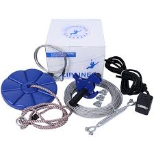CTSC 95 Foot Zip Line Kit For Kids With Brake And Seat, Horse ... Zip Line Kit With Handlebars Chetco Ziplinegear Ctsc 95 Foot Cable With Brake And Seat Ctsczipline Backyard Lines Swingsetmallcom New Ninja Spinner Canada Zipline Gear Ontario Tree Houses Eagle 70foot For Kids Safety Diy Video Lawrahetcom How To Make A Backyard Zipline Diy Recipes Tips From Slackers Ziplines Youtube Sky Rider Basic