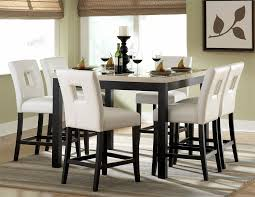 Modern Dining Furniture New Trends For 2018 Home Decor Regarding