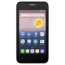 Nokia Mural 6750 Unlocked by Flip Mobile Phones Australia Unlocked U2013 Best Mobile Phone 2017