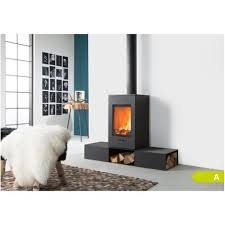 wanders fires stoves holzofen elm 7 kw gel 3000 glo24