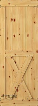 Town & Country Unassembled Barn Door Kit, KH Series, Bottom-X In ... Bifold Barn Door Hdware Sliding For Your Doors Asusparapc Town Country Unassembled Kit Kh Series Bottomx In Full Size Beetle Kill Pine The Pink Moose Idolza 101 Best Images On Pinterest Children Doors And Reclaimed Oak Pabst Blue Ribbon Factory Floor Bypass Features Post Beam Carriage Barns Yard Great Shop Reliabilt Solid Core Soft Close Interior With Dallas Tx Installation Rustic Z Wood Knotty Intertional Company Steves Sons 24 X 84 Modern Lite Rain Glass Stained