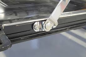 How To Install Hidden Tailgate Latches - Classic Chevy Truck ... 0713 Gm Lvadosierra 58 Bed Tonno Fold Tonneau Cover 1982 Chevy C10 Tailgate Photo 7 Vehicles Pinterest 42018 Gmc Sierra Rally Oe Factory Style Edition Truck Hood Basic Body Mods 2006 Silverado Roll Pan Mirrors New Tail Gate Blem Tailgate 19992003 With Gold How To Install Replace Handle Bezel 200713 Brock Supply 9906 Cv Silverado Tailgate 4 Pc Hinge Kit Inner Vannatta Fabrication 8898 Truck Parts And Mustang Miscellaneous Project Guy Part 3 Paint And Image Gallery Amazoncom Dorman 38642 Hinge Kit For Select Chevroletgmc Amp Research Official Home Of Powerstep Bedstep Bedstep2
