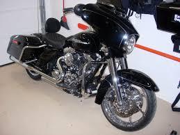 Craigslist Mcallen Tx Motorcycles By Owner   Carnmotors.com