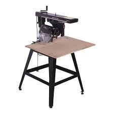 woodworking equipment archives adendorff machinery mart