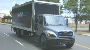 2019 Freightliner EM2 - Electric Medium-Duty Truck - YouTube Freightliner Medium Duty Wreckers Tow Truck For Sale By Owner Used 2010 Freightliner M2 Box Dump Truck For Sale In New Jersey News And Reviews Top Speed Manitoba Semi And Heavy Trucks Currie Centre 2019 Business Class 106 26000 Gvwr 26 Flatbed 2017 Box Under Cdl Greensboro Daimler New Used Truck Sales Medium Duty Heavy Trucks Em2 Electric Mediumduty Youtube Anaheim Ca 115272807
