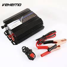 VEHEMO DC12V To AC110V 1000W Peak Truck Household Solar Power ... How To Install A Car Power Invter Youtube Autoexec Truck Super03 Desk W Power Invter And Cell Phone Mount Consumer Electronics Invters Find Offers Online Equipment Spotlight Provide Incab Electrical Loads What Is The Best For A Semi Why Its Wise Use An Generator For Your Food Out Pure Sine Wave 153000w 24v 240v Aus Plug Cheap 1000w Find Deals On Line At Alibacom Suppliers Top 10 2015 12v Review Dc To Ac 110v 1200w Car Charger Convter