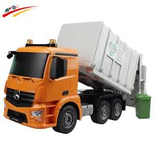 RC Truck Larger Cement Mixer/Fire Truck/Garbage/Crane 2.4G Radio ... Garbage Truck Box Norarc China 25 Tons New Hot Sell High Quality Lcv Dumtipperlightrc 24g 126 Rc Eeering Dump Truck Rtr Radio Control Car Led Light From Nkok Youtube Tt01 Driftworks Forum Double Eagle 120 Rc Mercedesbenz Antos Buy Online Toy Trucks For Kids Australia Galaxy Sale Yellow Ruichuang Qy1101c 132 13224g Electric Mercedes Benz Rc206 Waste Management Inc Action Toys