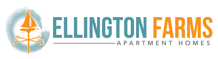 One Bedroom Apartments In Wilmington Nc by Ellington Farms Apartments In Wilmington Nc