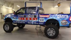 100 Parts For Ford Trucks Awesome Wrap For D Truck Parts Promotion Cool Wraps For Cars