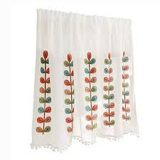 scheibengardinen und weitere gardinen vorhänge günstig