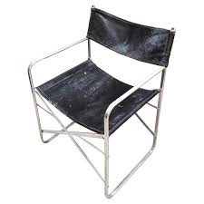20th Century Folding Chrome Chair With Goat Leather Winsome Butterfly Folding Chair Frame Covers Target Clanbay Relax Rocking Leather Rubberwood Brown Amazoncom Alexzhyy Mulfunctional Music Vibration Baby Costa Rica High Back Pura Vida Design Set Eighteen Bamboo Style Chairs In Fine Jfk Custom White House Exact Copy Larry Arata Pinated Leather Chair Produced By Arte Sano 1960s Eisenhauer Dyed Foldable Details About Vintage Real Hide Sleeper Seat Lounge Replacement Sets