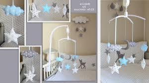 chambre bebe garcon bleu gris chambre garcon bleu et gris frais100 idees de chambre garcon bleu et