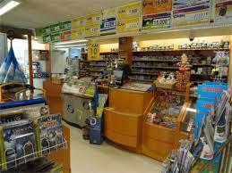 bureau de tabac a proximité 60 annonces de bureaux de tabac à vendre en cyete d or