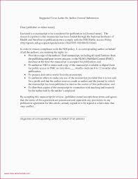 Cover Letter Examples Germany New Formal Letter Closure French Cover