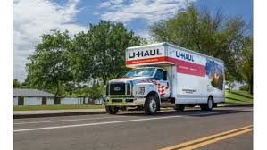 Myrtle Beach Named No. 25 In U-Haul Growth City For 2017; SC Jumps ... Uhaul Truck Editorial Stock Photo Image Of 2015 Small 653293 U Haul Truck Review Video Moving Rental How To 14 Box Van Ford Pod Free Range Trucks And Trailers My Storymy Story Storage Feasterville 333 W Street Rd Its Not Your Imagination Says Everyone Is Moving To Florida Uhaul Van Move A Engine Grassroots Motsports Forum Filegmc Front Sidejpg Wikimedia Commons Ask The Expert Can I Save Money On Insider Myrtle Beach Named No 25 In Growth City For 2017 Sc Jumps