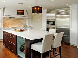 Kitchen Island Booth Ideas by Kitchen Room Kitchen Booth Seating For Home With Luxury Metal