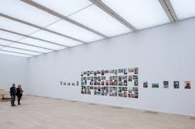 museum extension at the tate gallery of modern features sefar