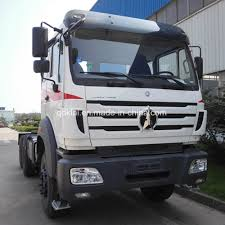 China North Benz/Beiben 6X4 40-50 Ton Trailer Head Truck Prices ... How To Find Best Prices For Trucks Trucksdekho New Trucks Prices 2018 Buy In India Qotd Have Truck Gone Mad Bragannet On Twitter New In Stock Nameboard These Used Class 8 Up Downward Pricing Forecast Fleet News Covers Texas Canvas Howo 371 Dump 6x4 China Tipper Price 2015 Chevrolet Colorado Best New Near Kalamazoo Sales Low For Fawsinotrukshamcan Brand Fresh Food Hagmaastricht Festival Vibiraem
