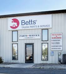 Betts Truck Parts & Service - Fontana - Commercial Truck Repair ... 2018 Ford F150 In Fontana California Used Cat 3116 Truck Engine For Sale In Fl 1136 Freeway Isuzu Trucks Vans 10 Photos 14 Reviews Truck Rental Intertional Dealer Ct Ma For Sale Parts Light 1998 Mack Rd688s Stock 18867 Hoods Tpi Riverside Vehicles Sale Escanaba Mi 49829 Drcreek Auto Home