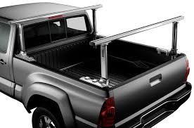 100 Pro Stock Truck Thule Xsporter Straps Sized 1800x1200 Rev Jeep