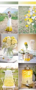 21 best Ombre Weddings images on Pinterest