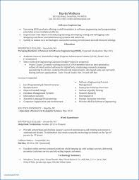 Innovative Resume Templates Professional Buy Resume ... The Resume That Landed Me My New Job Same Mckenna Ken Coleman Cover Letter Template 9 10 Professional Templates Samples Interview With How To Be Amazingly Good At 8 Database Write Perfect For Developers Pops Tech Medium Format Sample Free English Cv Model Office Manager Example Unique Human Resource Should You Ditch On Cheddar Best Hacks Examples