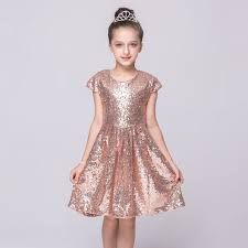 Dresses For 10 Years Old Girl