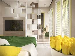 Home Designs: Yellow Kids Room1 - Trendy Home With Super Unique ... Of Unique Trendy House Kerala Home Design Architecture Plans Designer Homes Designs Philippines Drawing Emejing New Small Homes Pictures Decorating Ideas Office My Interior Cheap Yellow Kids Room1 With Super Bar Custom Bar Beautiful Patio Fniture Round Table Garden Kannur And Floor