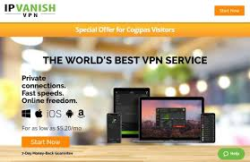 IPVanish Coupon Code Discount (Best Deal) - Cogipas.com Nord Vpn Coupon Code Coupon Dade On Twitter Thanks For Remding Me Use Code Nordvpn Coupon Code 20 Best Offers Discount Tech 77 To 100 Off June 2019 How Use Promo 2018 Up Off Nordvpn 2 Year Deal Why Outperforms Other Vpn Services Ukeep 75 Airlinecrewdiscount Gearbest December 10 Off Entire Website Torguard 50 Torguard50