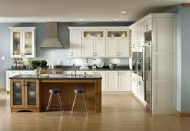 Modern Kitchen Cabinets Chicago Ultra Designs Luxury