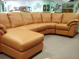 Italsofa Leather Sofa Sectional by 100 Italsofa Red Leather Sofa Natuzzi By Interior Concepts