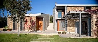 100 Ampurdan House Ampudrn B720 Fermn Vzquez Arquitectos ArchDaily