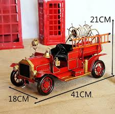 A PCS Retro Old Metal Craft Ornaments Outdoor Fire Truck Ladder Auto ... Old World Christmas Glass Ornament Fire Truck Ornaments Personalized Occupations Hallmark Ornament Little People Lil Movers Fire Truck 2011 2015 Mater To The Rescue Keepsake Hooked On Red Die Cast Engine Cars Shopdisney Cheap Find Deals Police Fireman Medic My Brigade 1932 Buick With Light 4 14 Driver Cartoon Gifts Cowboy Chuck Christopher Radko Ruff N Ready 002480 Sbkgiftscom Sbkgiftscom Metal 84069 By Rolson Ebay
