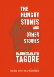 The Hungry Stones And Other Stories Niyogi Books 9789386906458